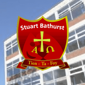 Stuart Bathurst High School