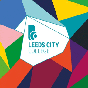 Leeds City College