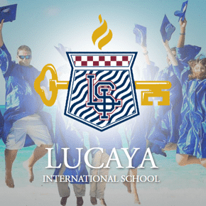 Lucaya International School
