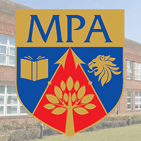 Marshalls Park Academy