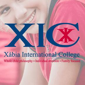 Xabia International College