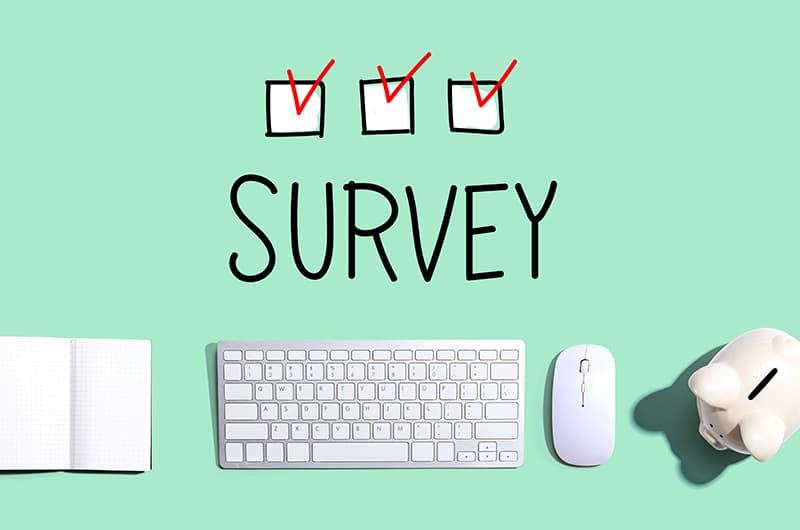 GCSEPod Student Survey Feb 2021