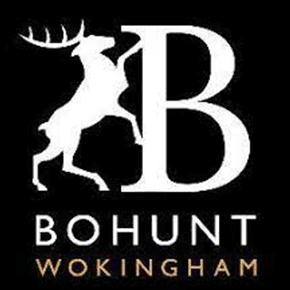 Bohunt Wokingham